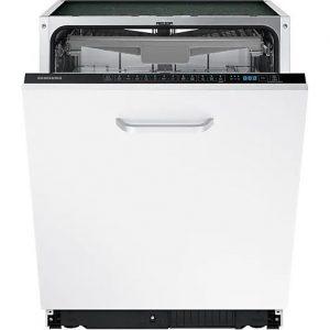 Cea mai buna masina de spalat vase - Samsung DW60M6050BB EO