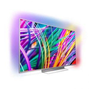 Cel mai bun Smart TV - Philips 49PUS8303 12