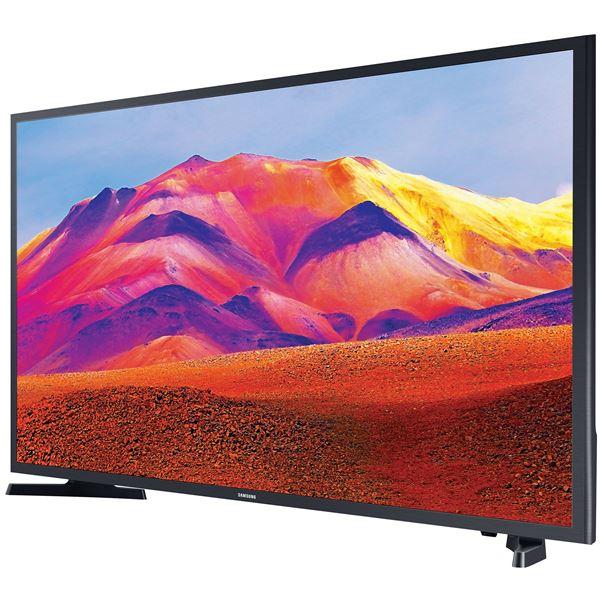 Cel mai bun TV LED - Samsung 32T5302A