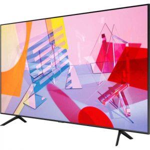 Cel mai bun TV LED - Samsung 43Q60TA