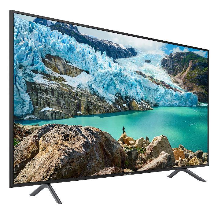 Cel mai bun TV LED - Samsung 43RU7102