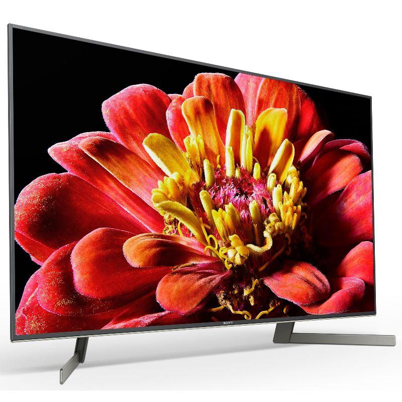 Cel mai bun TV LED Sony - Sony 49XG9005