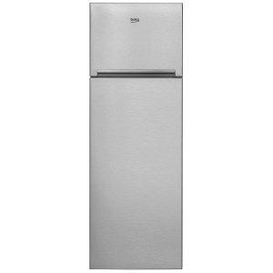 Cel mai bun frigider - Beko RDSA290M20XP