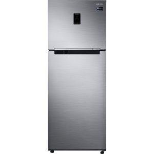 Cel mai bun frigider - Samsung RT38K5530S9 EO