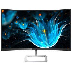 Cel mai bun monitor PC - Philips 278E9QJAB