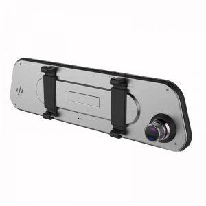 Cea mai buna camera auto oglinda - Blackstore Ultra-Slim G-905