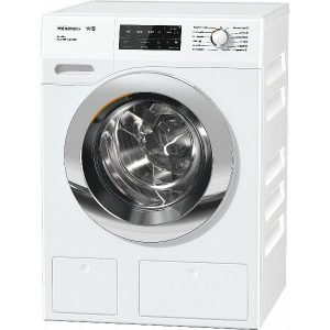 Cea mai buna masina de spalat rufe - Miele WCI 670 WPS