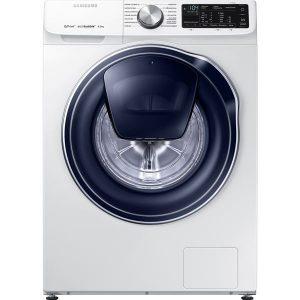 Cea mai buna masina de spalat rufe - Samsung WW80M644OPW LE