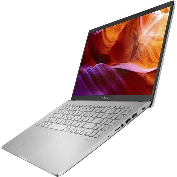 Cel mai bun laptop - ASUS X509FA pareri