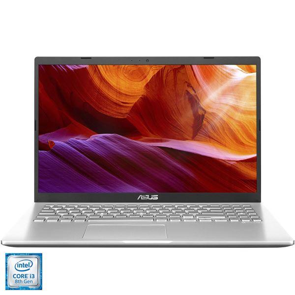 Cel mai bun laptop - ASUS X509FA