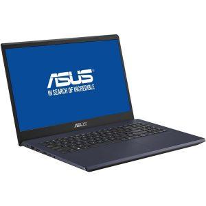 Cel mai bun laptop - ASUS X571GD