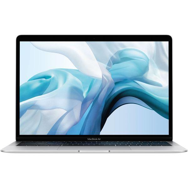 Cel mai bun laptop - Apple MacBook Air 13