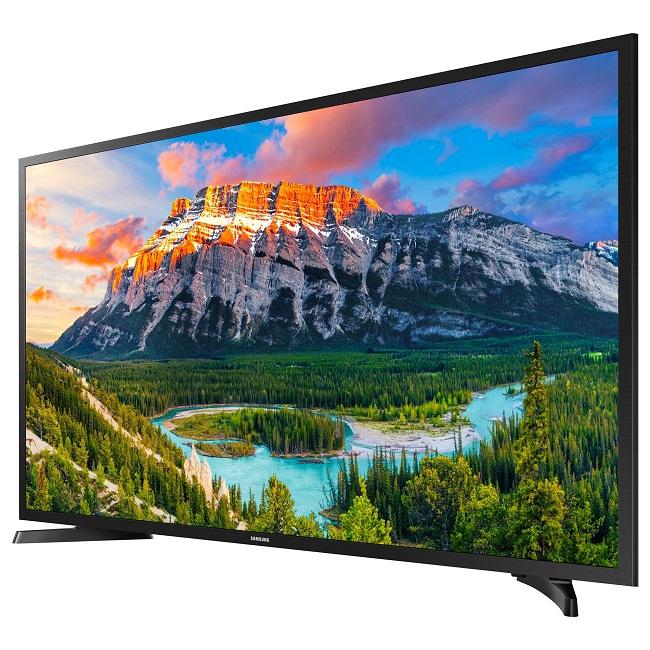 Cel mai bun televizor - Samsung 32N5302