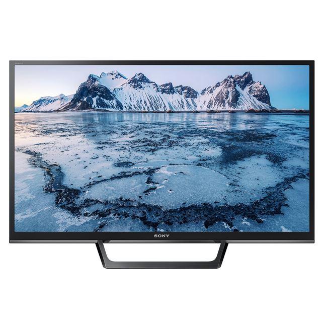Cel mai bun televizor - Sony Bravia 32WE615