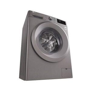 Masini de spalat rufe LG - LG F2J5WN7S