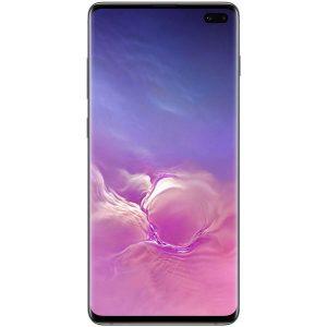 Samsung Galaxy S10 Plus recenzie