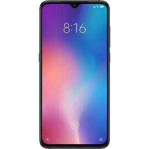 Cel mai bun smartphone - XIAOMI Mi 9 review