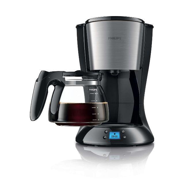 Cea mai buna cafetiera - Philips HD7459 20