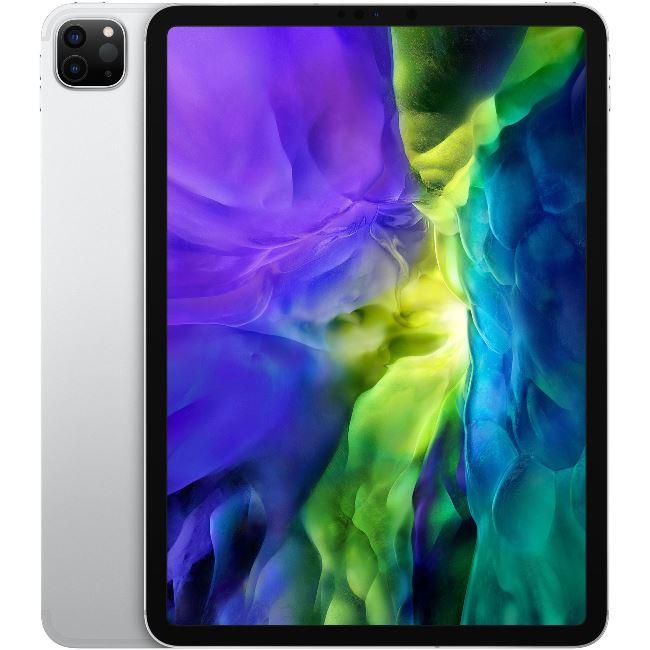 Cea mai buna tableta - Apple iPad Pro 11 2020