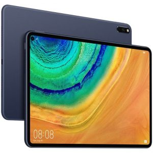 Cea mai buna tableta - Huawei MatePad Pro