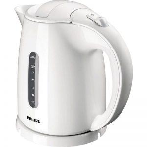 Cel mai bun fierbator electric - Philips HD4646/00