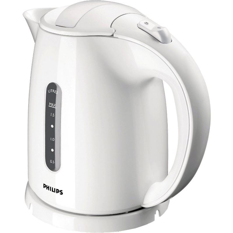 Cel mai bun fierbator electric - Philips HD4646/00