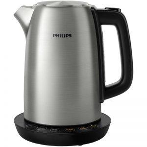 Cel mai bun fierbator electric - Philips HD9359 90