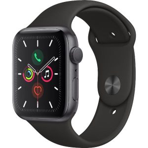 Cel mai bun smartwatch - Apple Watch 5