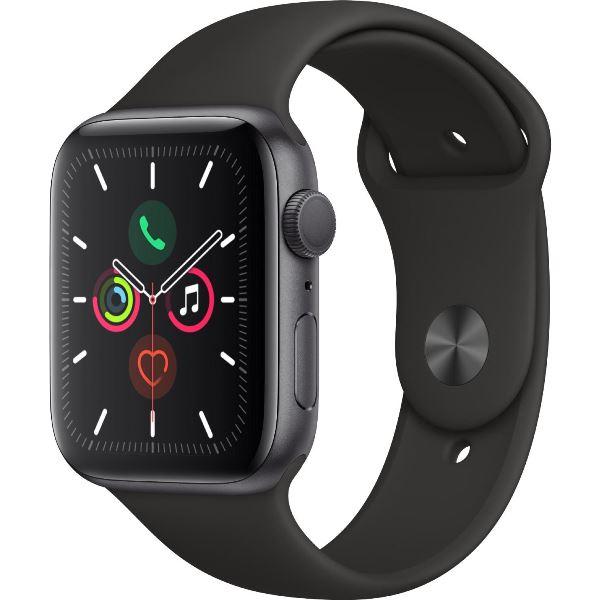 Cel mai bun smartwatch - Apple Watch 5