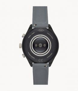 Cel mai bun smartwatch - Fossil Sport FTW6024