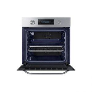 Cel mai bun cuptor incorporabil - Samsung NV66M3531BS