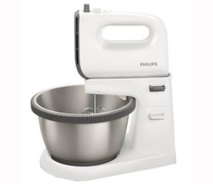 Cel mai bun mixer de mana - Philips Daily Collection HR3750/00, forum