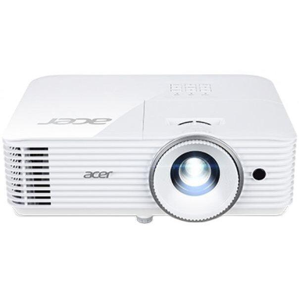 Cel mai bun videoproiector - Acer H6522BD
