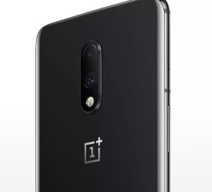 OnePlus 7 foto