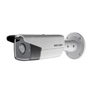 Cea mai buna camera IP de supraveghere - Hikvision DS-2CD2T43G0-I5