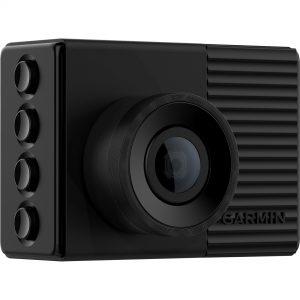 Cea mai buna camera video auto - Garmin Dash Cam 56 pareri, forum