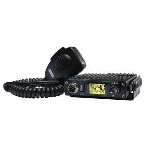 Cea mai buna statie radio - President Bill TXPR001
