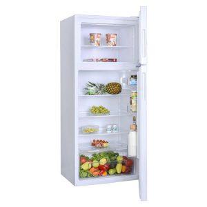 Cel mai bun frigider - Arctic AD70410+