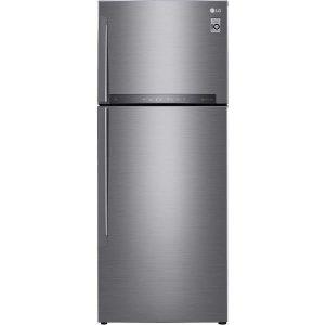 Cel mai bun frigider - LG GTB574PZHZD