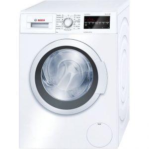 Cea mai buna masina de spalat rufe - Bosch WAT24460BY