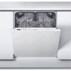 Cea mai buna masina de spalat vase - Whirlpool WRIC 3C26
