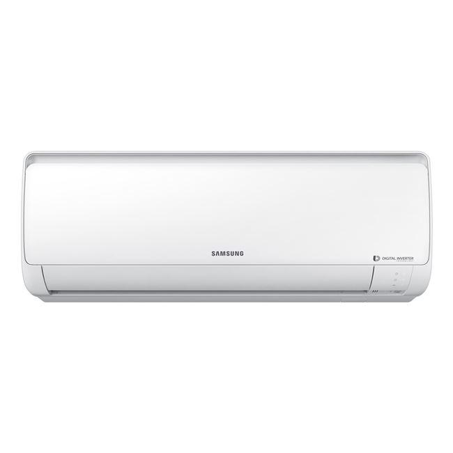 Aparate de aer conditionat - Samsung Maldives