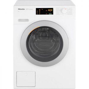 Cea mai buna masina de spalat rufe - Miele WDB030 WCS