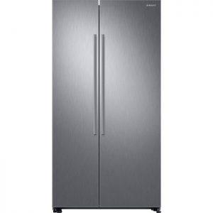 Cel mai bun frigider side by side - Samsung RS66N8100S9 EF
