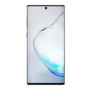 Samsung Note10 foto