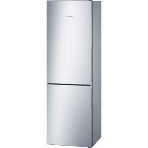 Cea mai buna combina frigorifica - Bosch KGV36UL30