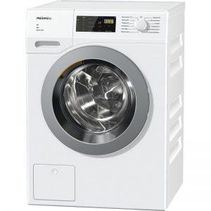 Cea mai buna masina de spalat rufe - Miele Serie 120 WDD 035 WCS