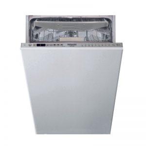 Cea mai buna masina de spalat vase - Hotpoint HSIO3O23WFE