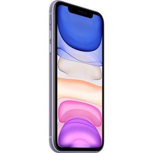 Cel mai bun smartphone - Apple iPhone 11 top 10