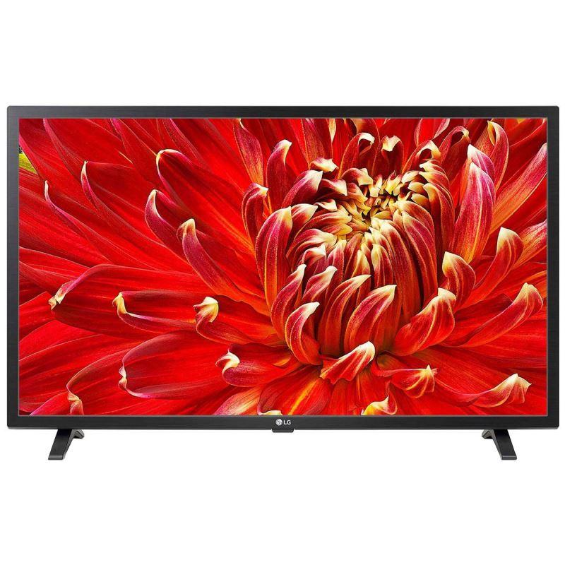 Cel mai bun televizor - LG 32LM6300PLA